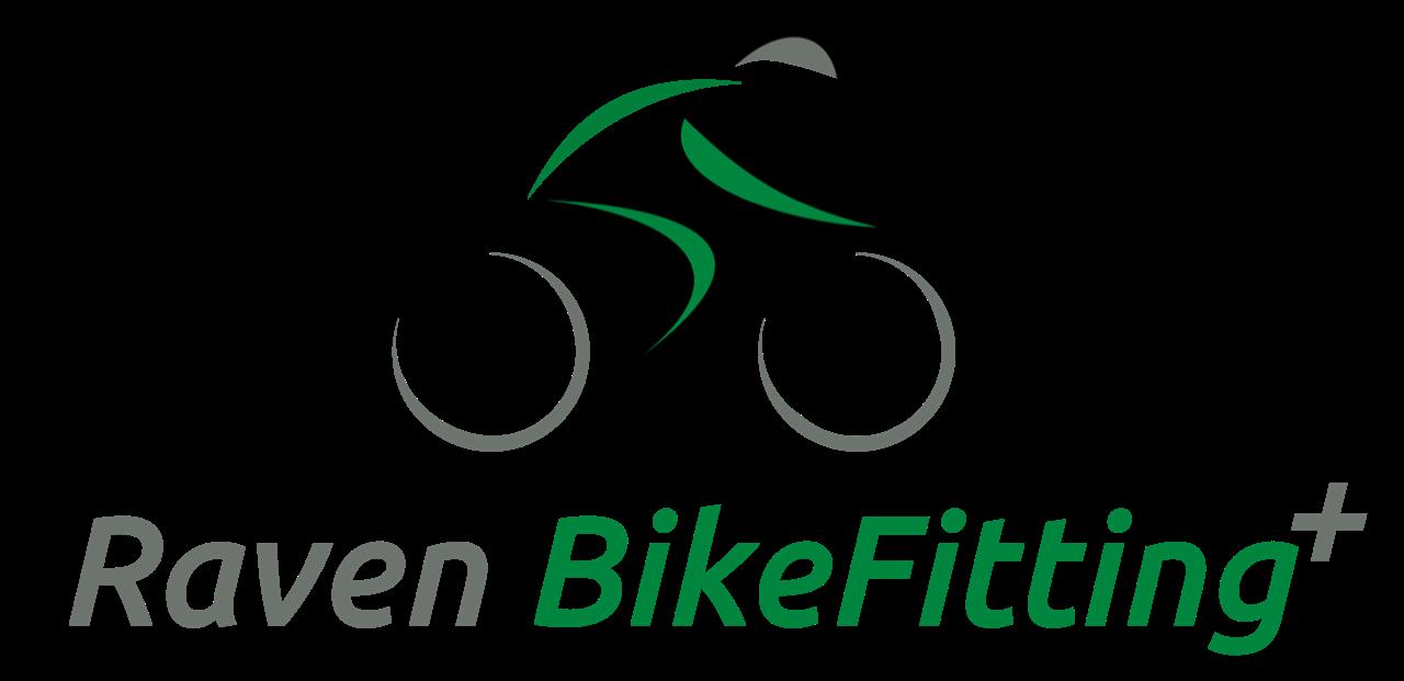 Raven Bikefitting+